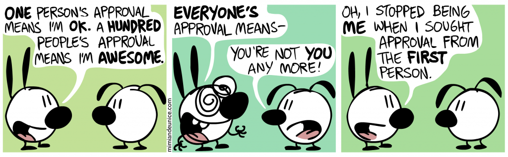 ME_227_Approval