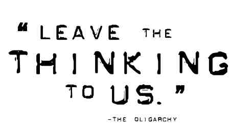 leavethethinkingtous