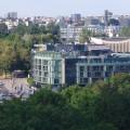 Nors sunku tai suvokti, tačiau Vilnius nebūtų toks gražus, jei nebūtų sistemų administratorių. Nes be sistemų administratorių daugelis dalykų būtų neįmanomi.